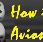 how to earn avios points