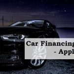 car loan qatar