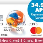 marbles-credit-card-reviews