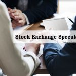 types of stock exchange speculators