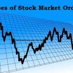 stock market orders