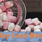 payday-Loan-Benefits