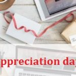 Employee Appreciation day Gift Ideas