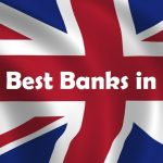 best banks in uk