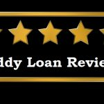 buddy-loan-reviews