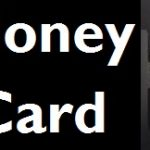 think-money-credit-card-reviews