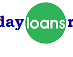 everyday-loan-reviews