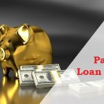 payday-loan-direct-lenders