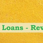 pixie-loans-review