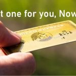 reasons to choose american express credit card