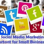 smm for small business
