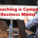 is coaching business
