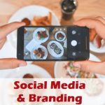 How does Social Media help Brands connect with consumers