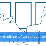 effects of career counselling