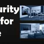 best security camera for home