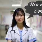how much money doctors make
