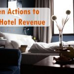 how to boost hotel revenue