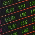 is it good to invest in stock exchange