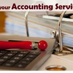 selling accounting services