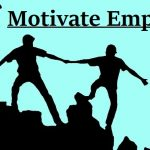 ways hr managers use to motivate employees