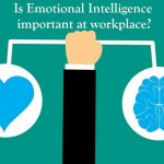 is eq important at workplace