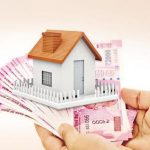 loan against property in india