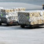 must know about air cargo