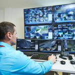 why you need cctv monitoring