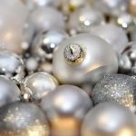 The Brilliance of White Gold