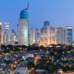 Best SME Ideas to Try in Indonesia in 2020
