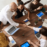 How to Choose the Right TalentLMS to Build Strong Team