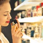 3 Biggest Shopping Tips For Affordable Perfumes Online