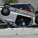 car accident claim guide