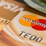 5 Custom Business Solutions for Mastercard Interchange Rates