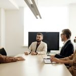 Tips to Keep in Mind while Hiring Senior Executives