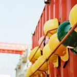 how to improve safety on construction site
