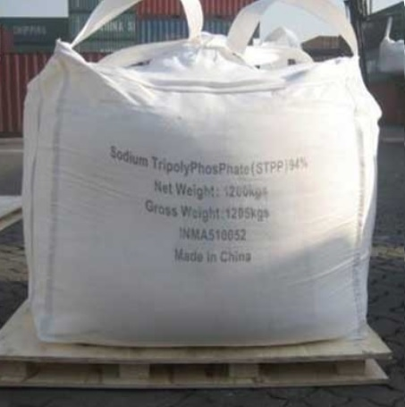 Chemate-sodium-tripolyphosphate-for-sale