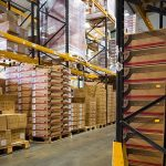 Questions to Ask Before Buying Used Pallet Racking Systems