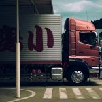 What You Need to Know About DVR Trucking