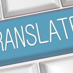 translation services for financial terms