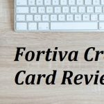 Fortiva Credit Card Reviews