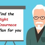 right insurance plan for you