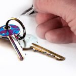 What Is HMO Licensing and Why Is It Popular With Landlords?