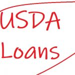 things to know about usda loan