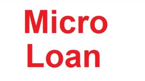 what is microloan