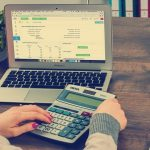 Step-by-Step Guide to choose accounting firm