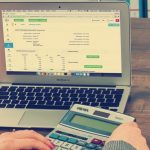 bookkeeping types in accounting