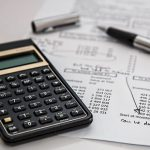 Five Things to Consider When Making Big Financial Decisions