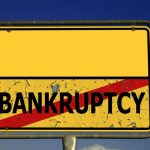 Easy Ways To Rebuild Your Credit After Bankruptcy