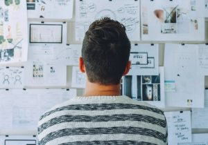Why Most Startups And New Businesses Fail In The First Year